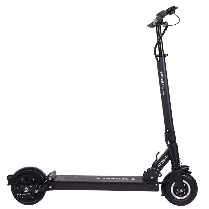 E-Wheels by Joyor F3+ 20km/t